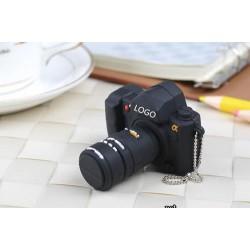 Мини-флешка фотоаппарат