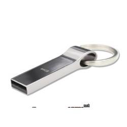 Водонепроницаемая USB флешка