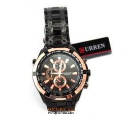 Мужские часы Curren Chronometer 8023