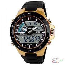 Мужские спортивные часы Skmei 1016