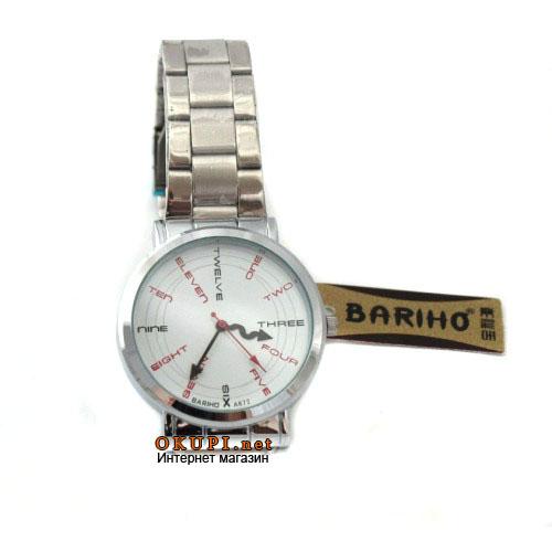 Мужские часы Bariho