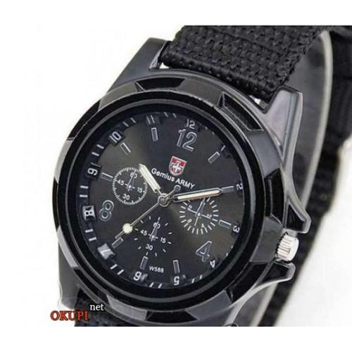 Мужские часы Gemius Army (подарки)