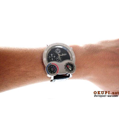Мужские часы Oulm