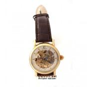 Мужские часы BiaoQI (механические)