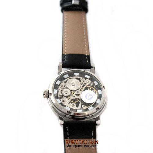 Мужские часы Goer