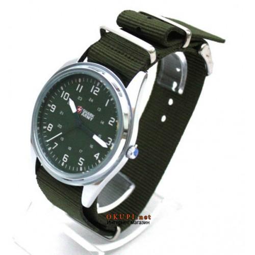 Мужские часы Shark Army Slim Sport