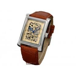 fe230e3e Мужские часы Skeletons наручные купить в Украине. Скелетоны.