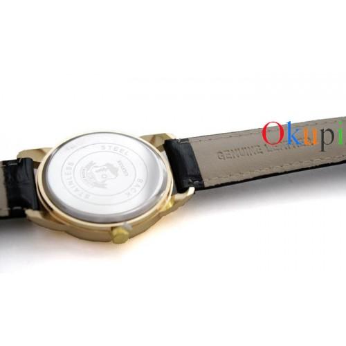 Мужские часы Tissot black