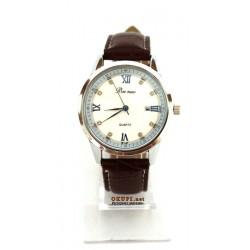 Мужские часы классические Bei Nuo