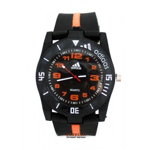 Мужские спортивные часы Adidas