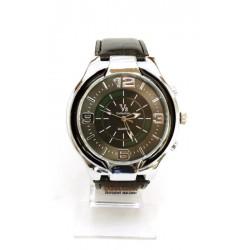 Мужские часы V8 BG