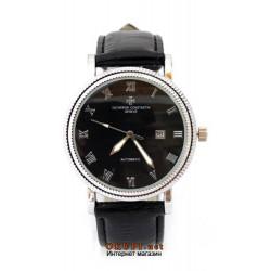 Мужские кварцевые часы Vacheron Constantin