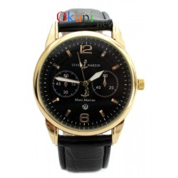 Мужские кварцевые часы Ulysse Nardin Maxi Marine