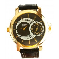 Мужские стильные часы Giovanni Milano