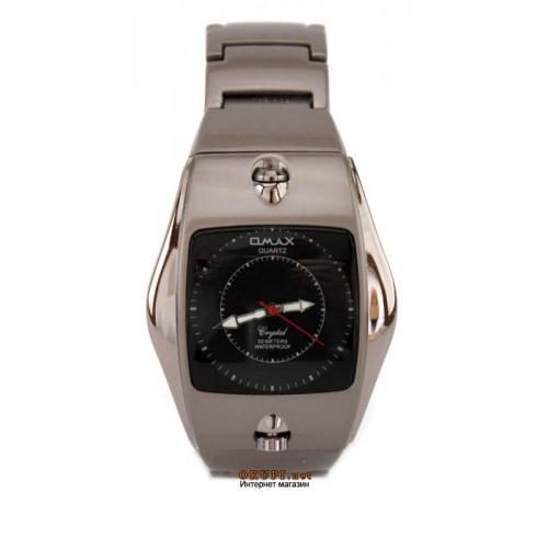Мужские часы Omax Crystal