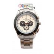 Мужские брендовые часы Patek Philippe