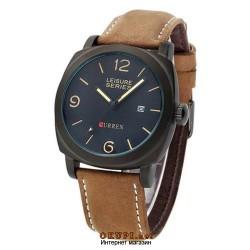 Мужские часы Curren Leisure Series 8158