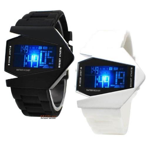 Мужские часы Bomber (электронные)