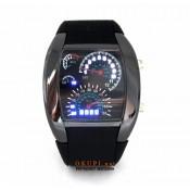 Мужские часы Racer Speed