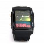 LED (электронные) часы