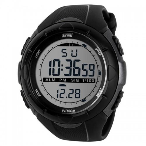 Мужские спортивные часы Skmei 1025