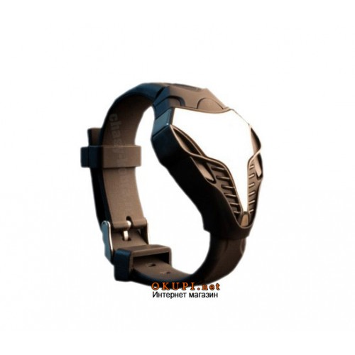 Мужские электронные часы Cobra