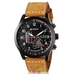 Мужские оригинальные часы Curren 8152