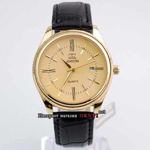 Мужские часы Aimeini