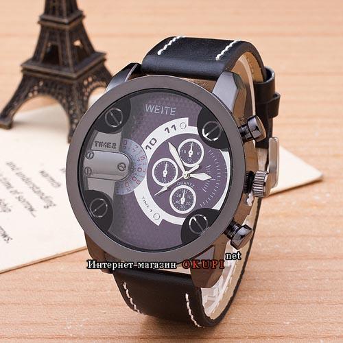 Мужские часы Weite BW-SB-1077