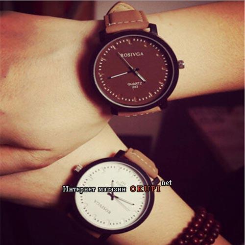 Мужские часы Bosivga 243