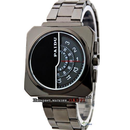 Мужские часы PAIDU 8813