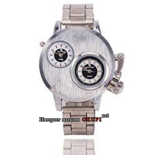 Мужские часы V6 collection