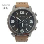 Мужские часы фирменные Fossil