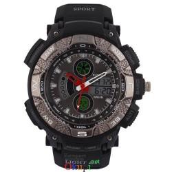 Мужские спортивные часы Epozz 1311