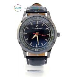Мужские брендовые часы Монт Бланк