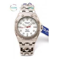 Мужские часы Omax DBA 525
