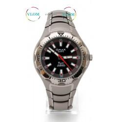 Мужские часы quartz Omax DBA 159