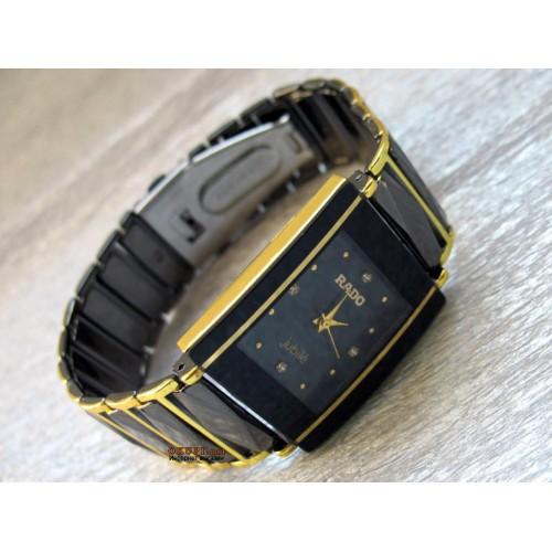 Мужские часы Rado Jubile