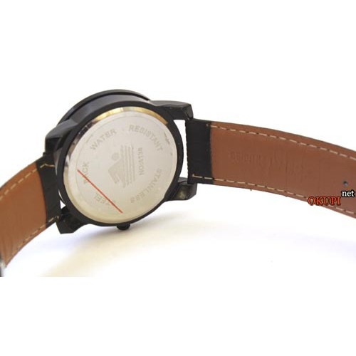 Мужские часы Bvlgari Calibro 303