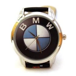 Мужские современные часы BMW