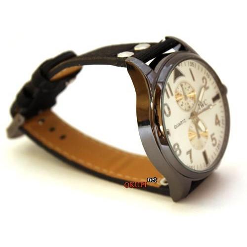 Мужские швейцарские часы IWC 5469