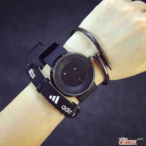 Мужские часы Break B106 Futuristic