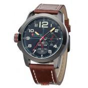 Мужские современные часы Curren 8182-2