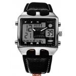 Мужские спортивно походные часы Ohsen 0930