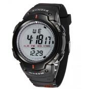 Мужские спортивные часы Synoke 61576