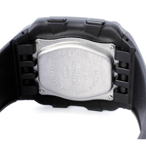 Мужские часы Xonix HRM1 с пульсометром