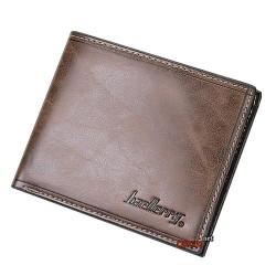 Мужской кошелек стандартный Baellerry