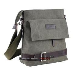 Мужская сумка современная JinPaidi