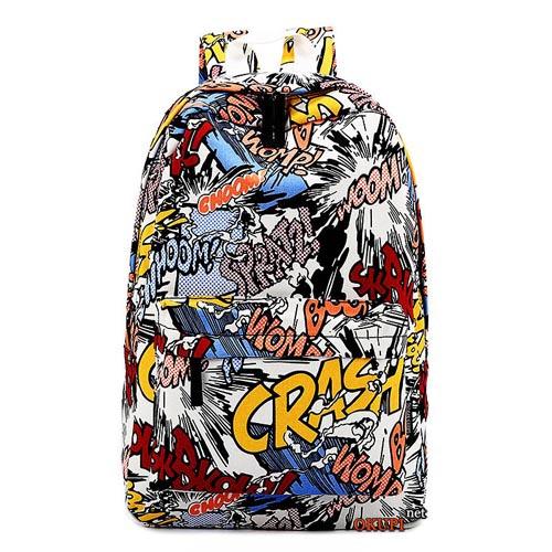 Рюкзаки hip-hop лента чемоданы распродажа