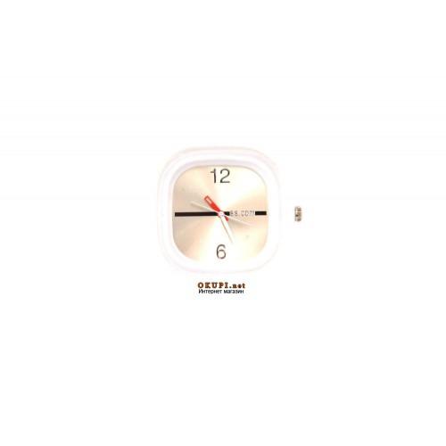 Женские часы наручные Ss